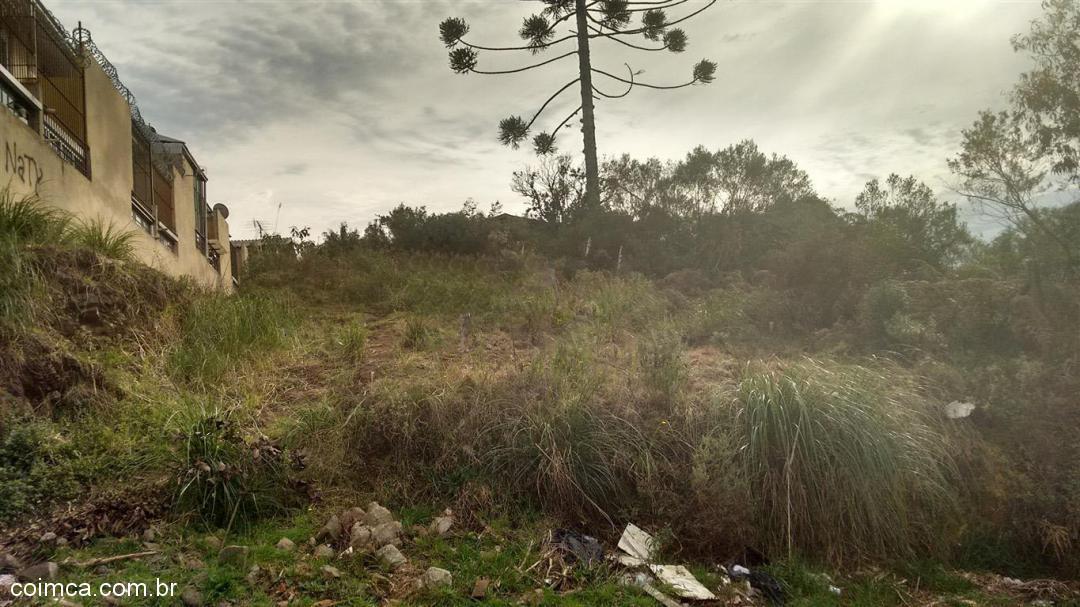 Terreno #740v em Caxias do Sul
