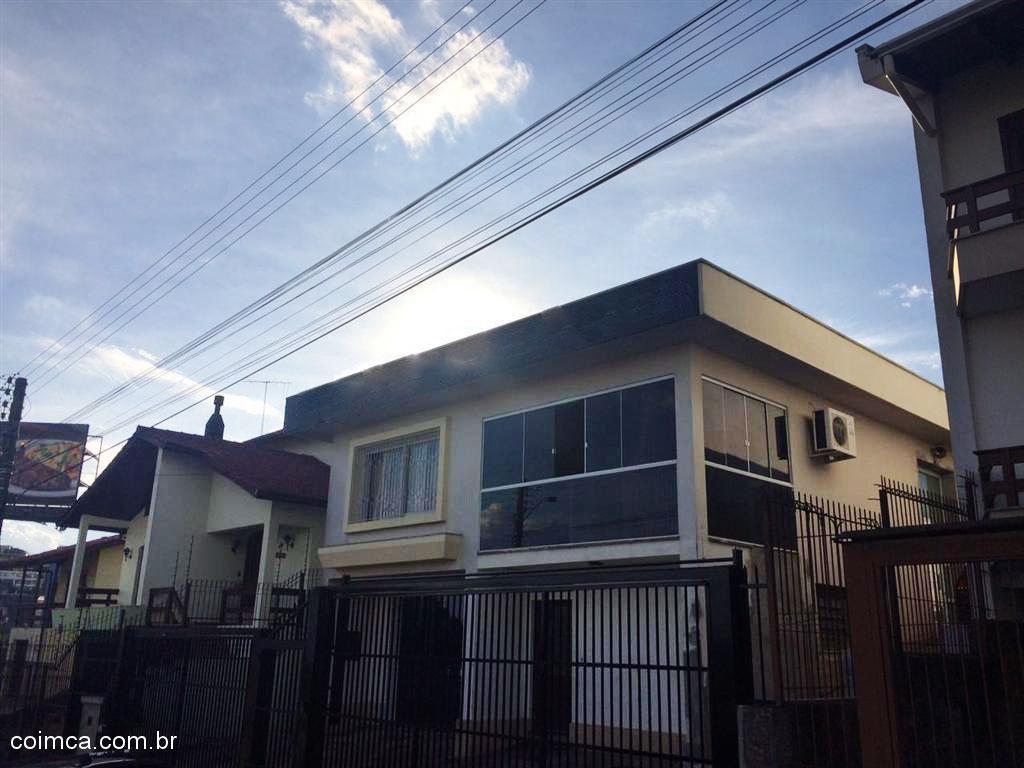 Casa Residencial #749v em Caxias do Sul