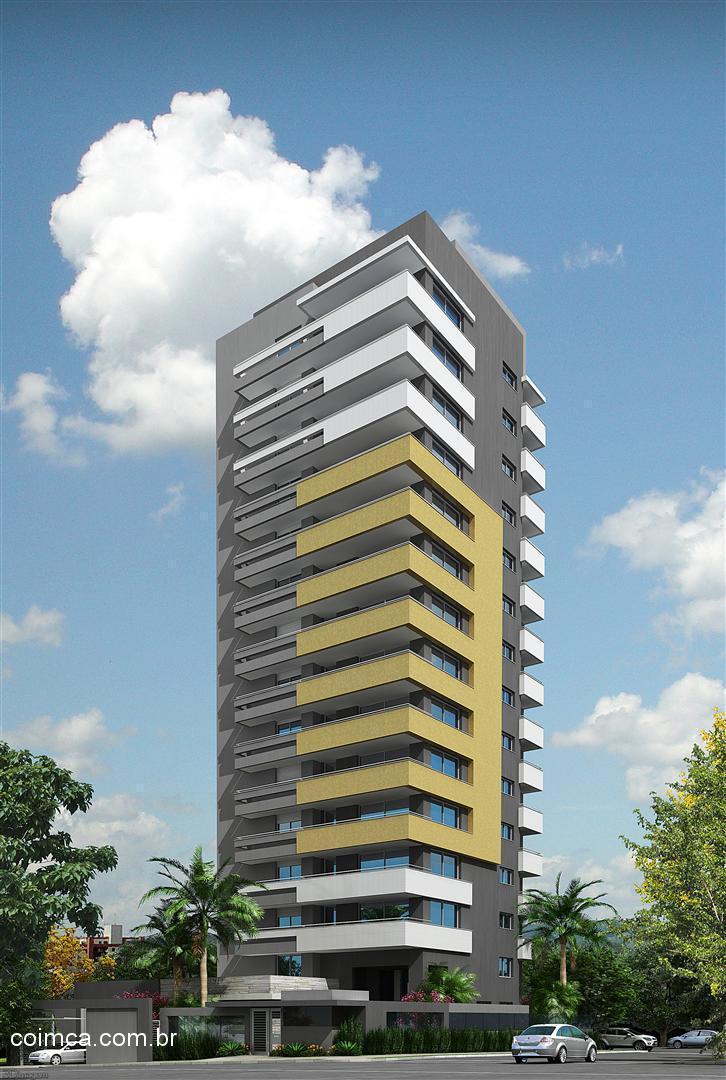Apartamento #751v em Caxias do Sul