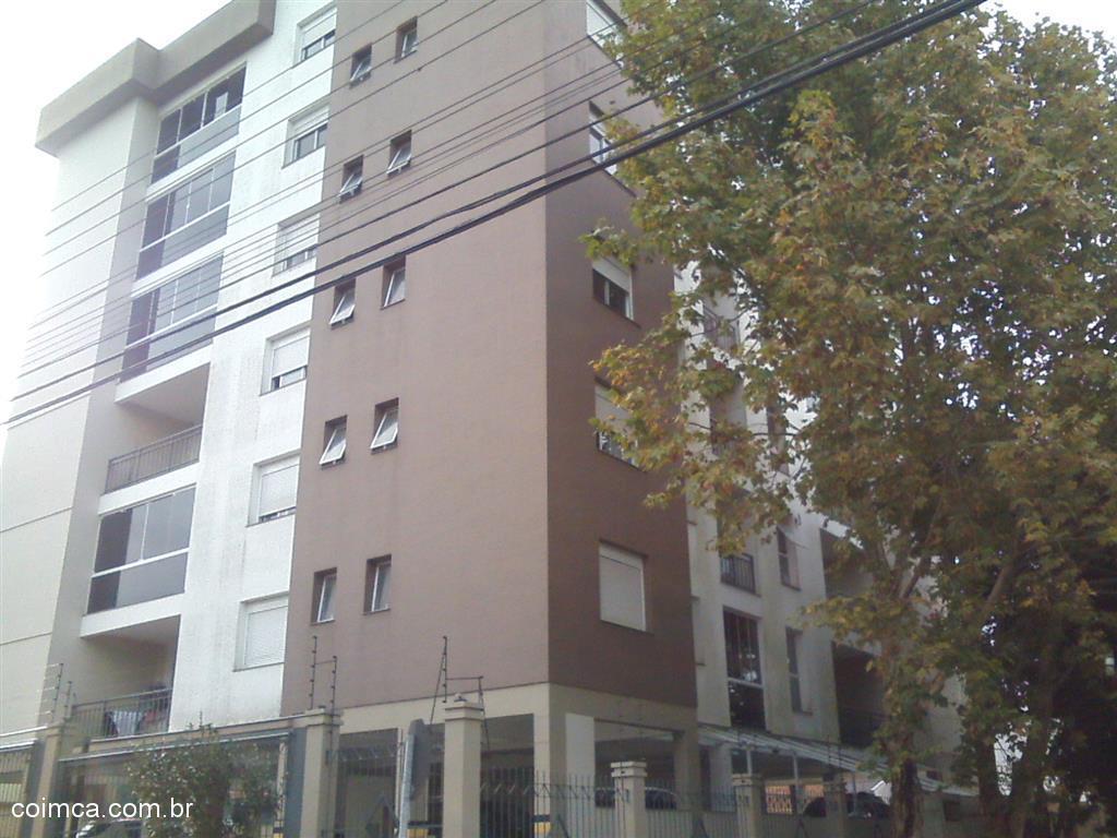 Apartamento #755v em Caxias do Sul