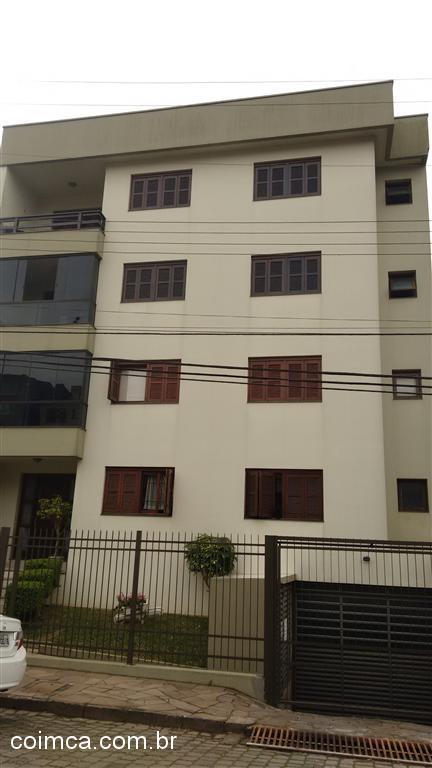 Apartamento #756v em Caxias do Sul