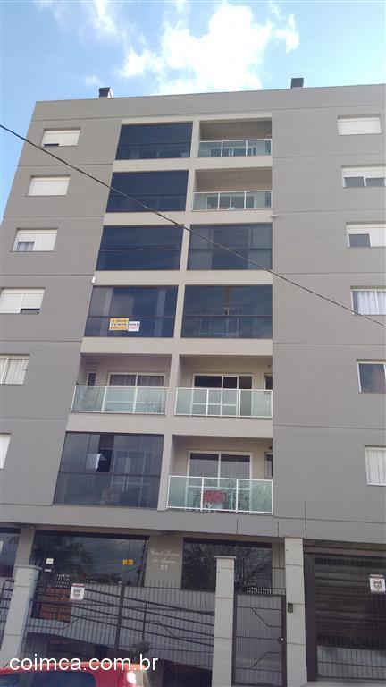 Apartamento #758v em Caxias do Sul