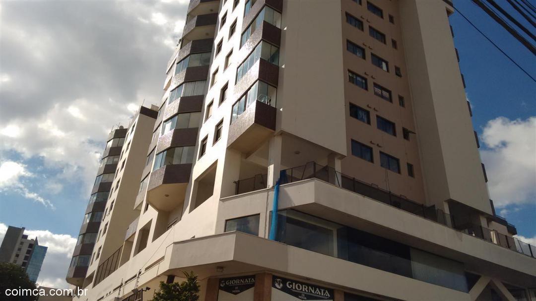 Apartamento #760v em Caxias do Sul