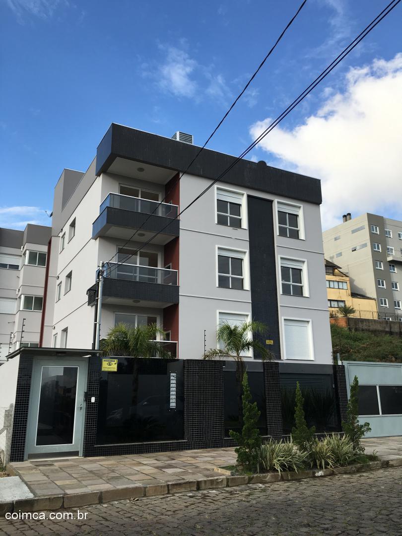 Apartamento #764v em Caxias do Sul