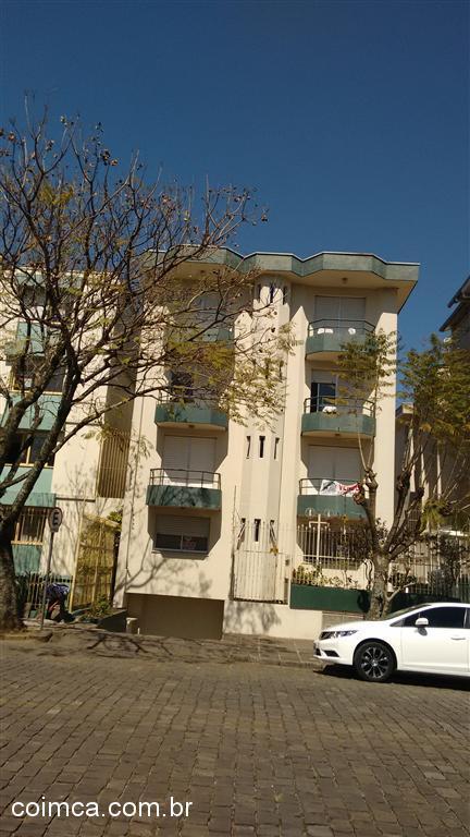 Apartamento #768v em Caxias do Sul