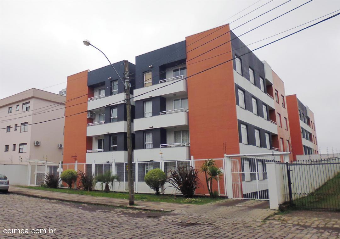 Apartamento #771v em Caxias do Sul