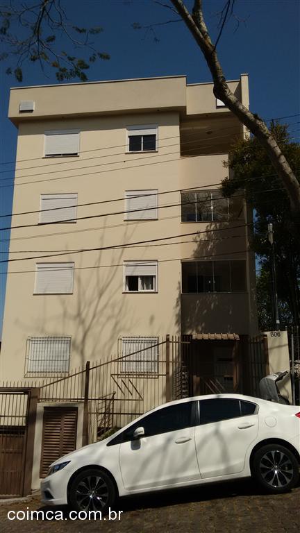 Apartamento #775v em Caxias do Sul