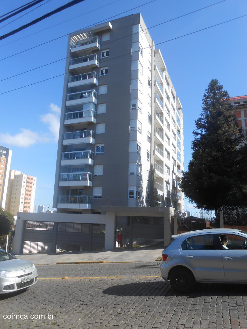 Apartamento #776v em Caxias do Sul
