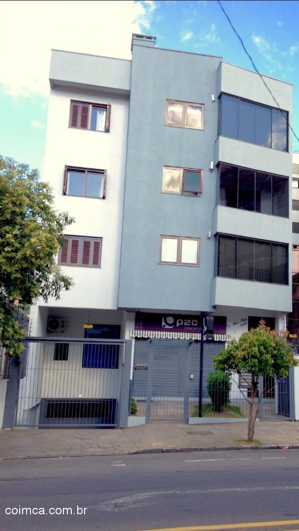 Apartamento #779v em Caxias do Sul