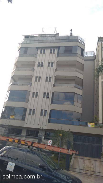 Apartamento #782v em Caxias do Sul