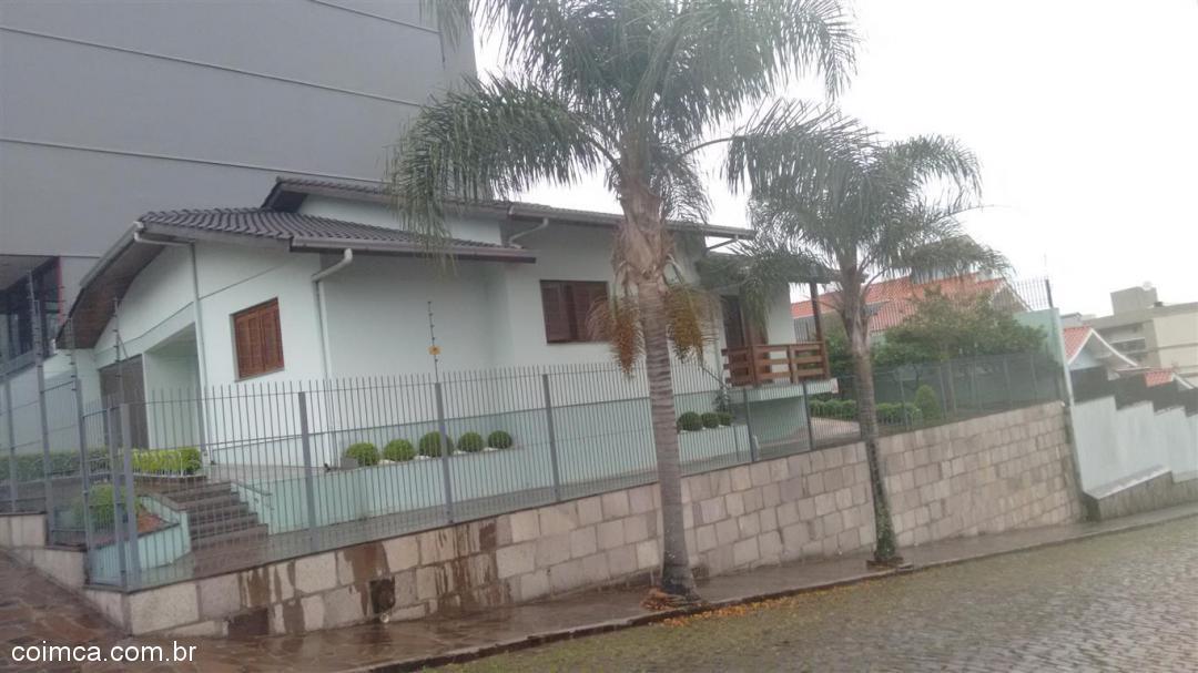 Casa Residencial #783v em Caxias do Sul