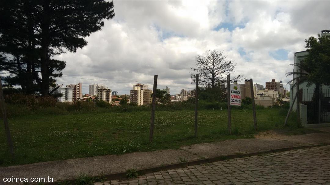 Terreno #137398 em Caxias do Sul
