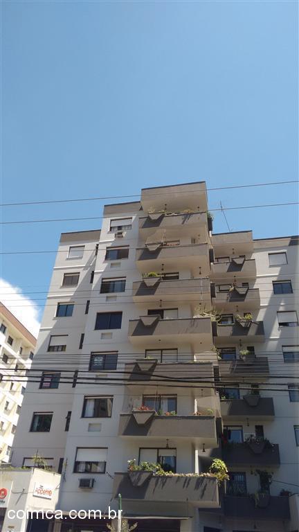 Apartamento #794v em Caxias do Sul