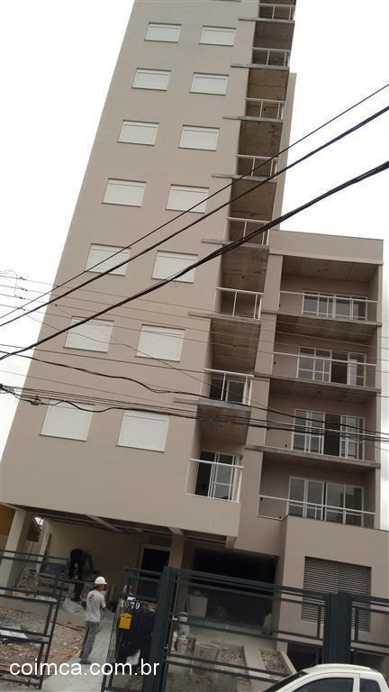 Apartamento #795v em Caxias do Sul