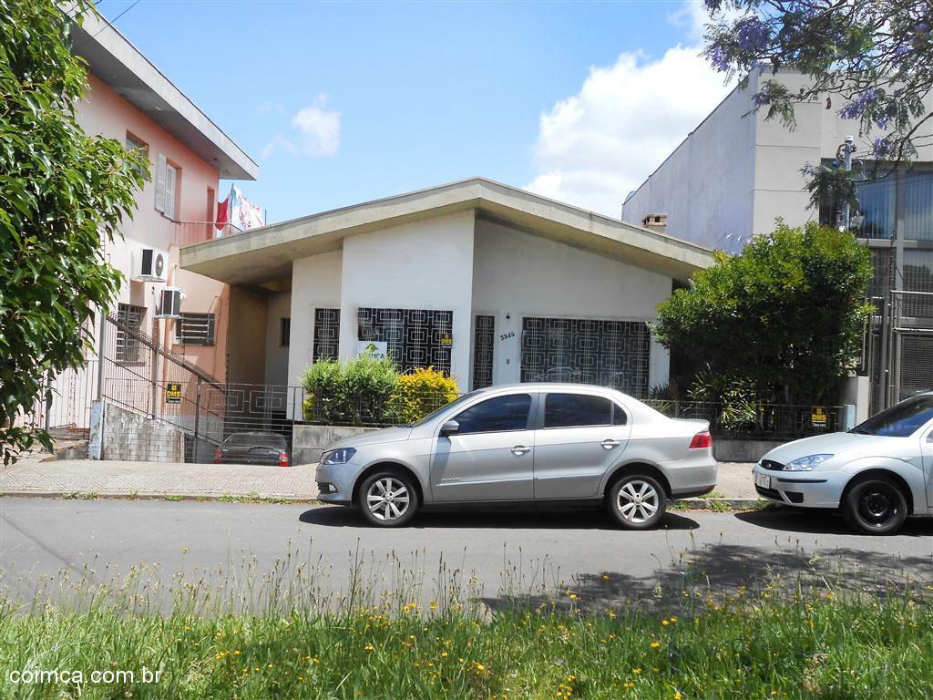 Casa Residencial #801v em Caxias do Sul