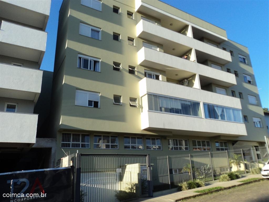 Apartamento #803v em Caxias do Sul