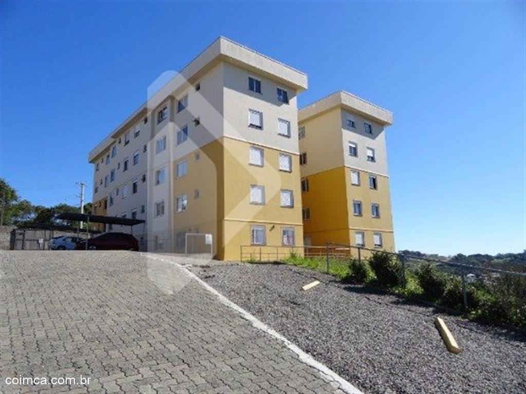 Apartamento #812v em Caxias do Sul