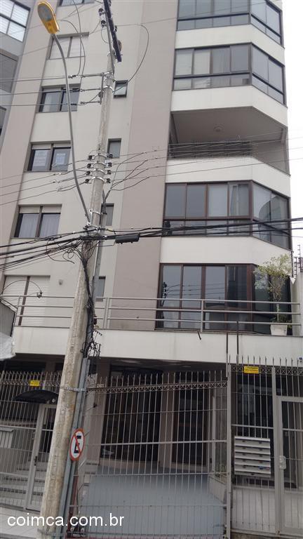 Apartamento #813v em Caxias do Sul