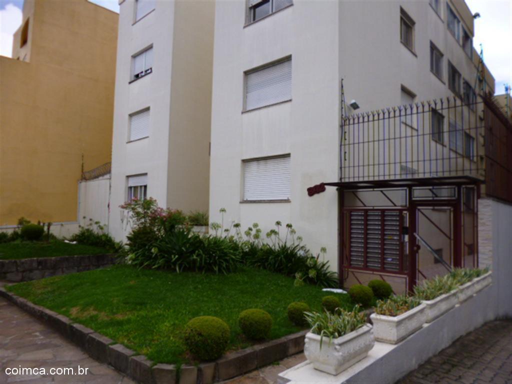 Apartamento #816v em Caxias do Sul