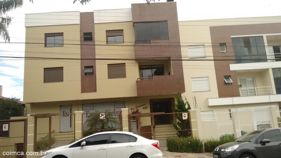 Apartamento #820v em Caxias do Sul