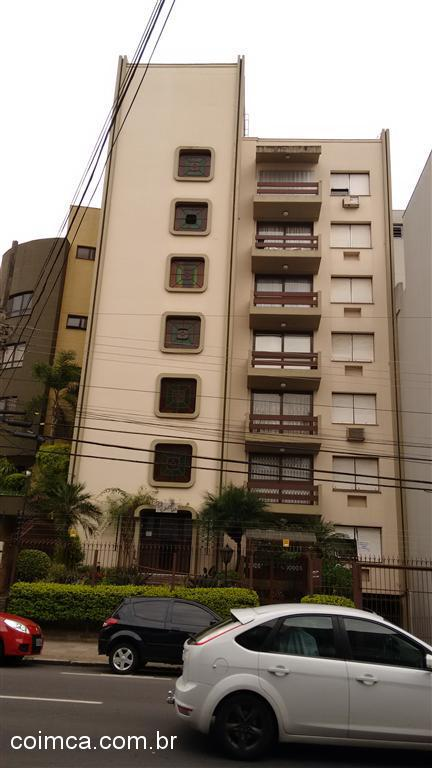 Apartamento #822v em Caxias do Sul