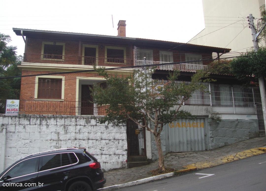 Casa comercial #825v em Caxias do Sul
