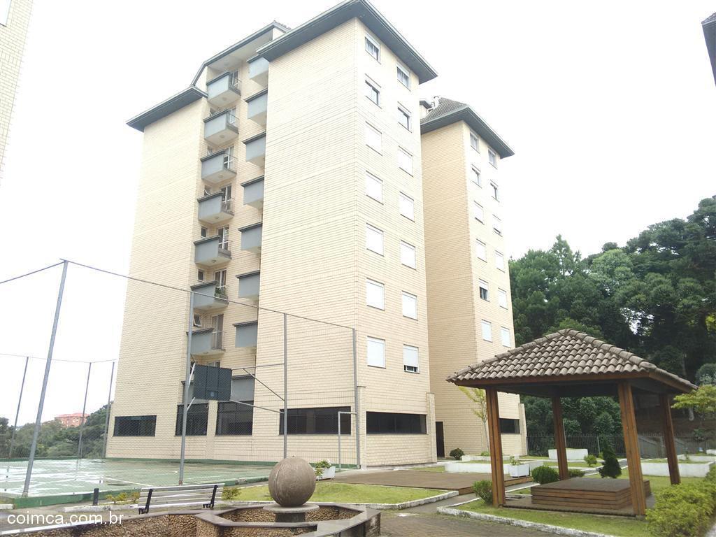 Apartamento #827v em Caxias do Sul