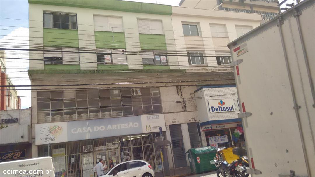 Apartamento #830v em Caxias do Sul