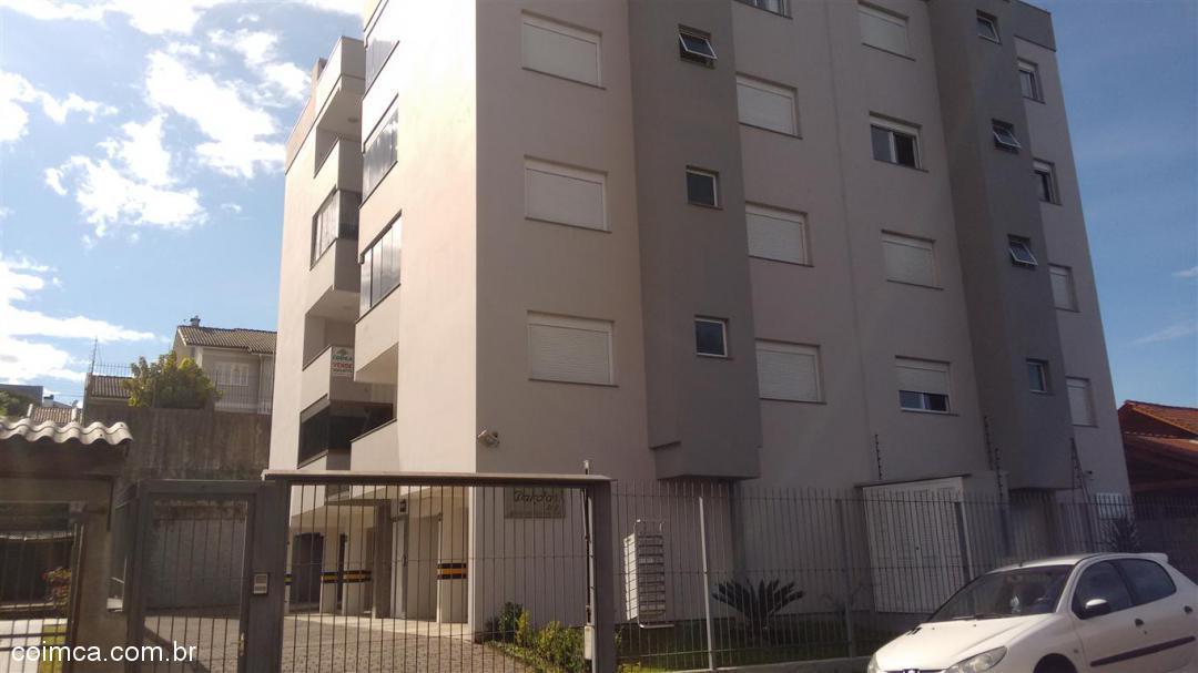 Apartamento #835v em Caxias do Sul
