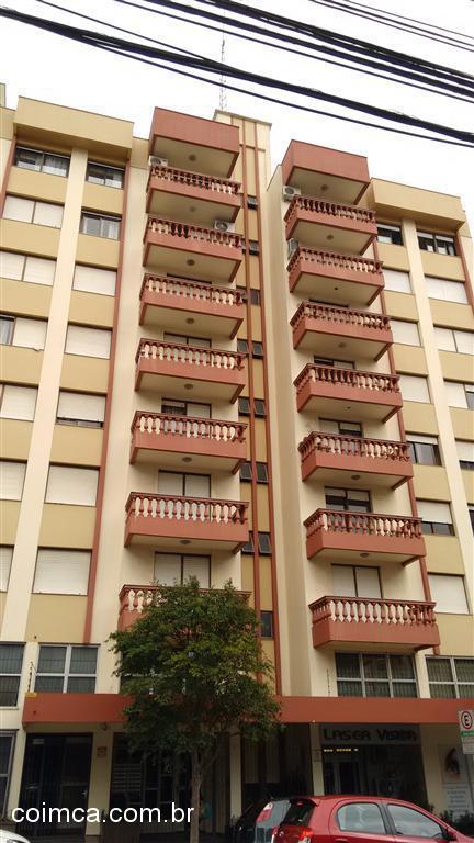Apartamento #836v em Caxias do Sul