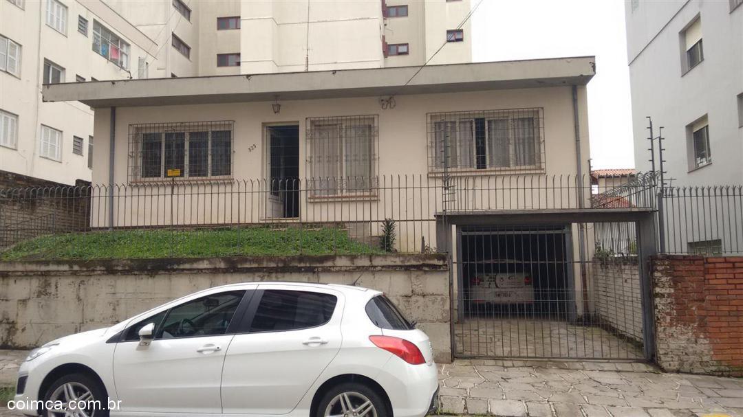 Casa Residencial #838v em Caxias do Sul