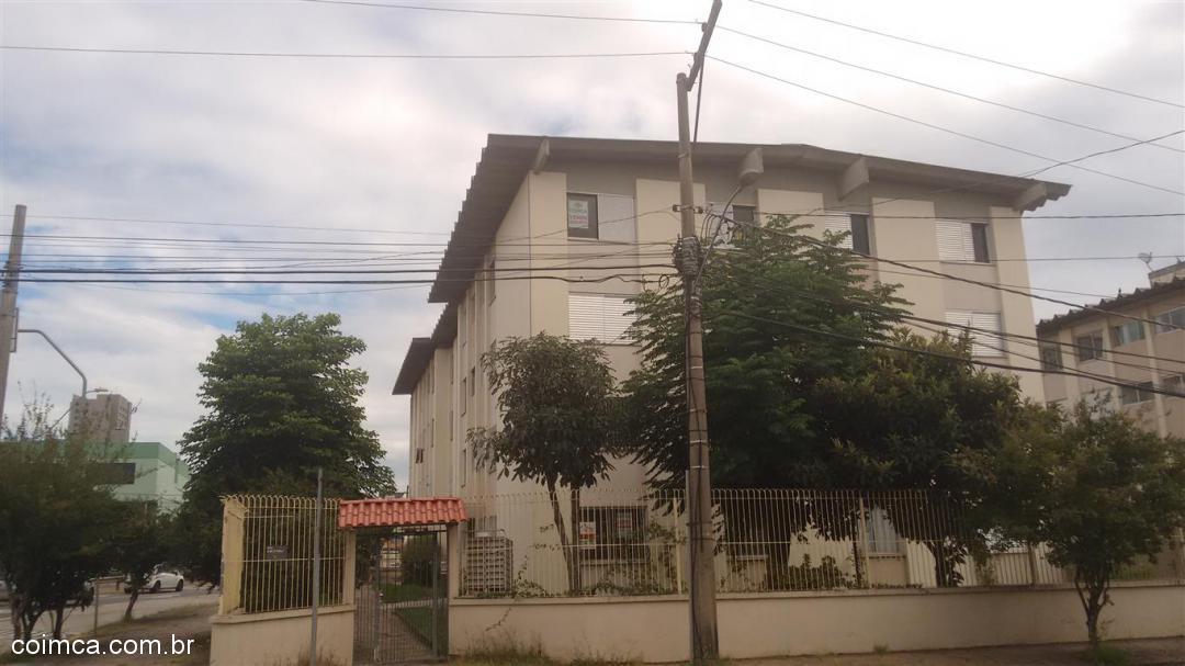 Apartamento #839v em Caxias do Sul