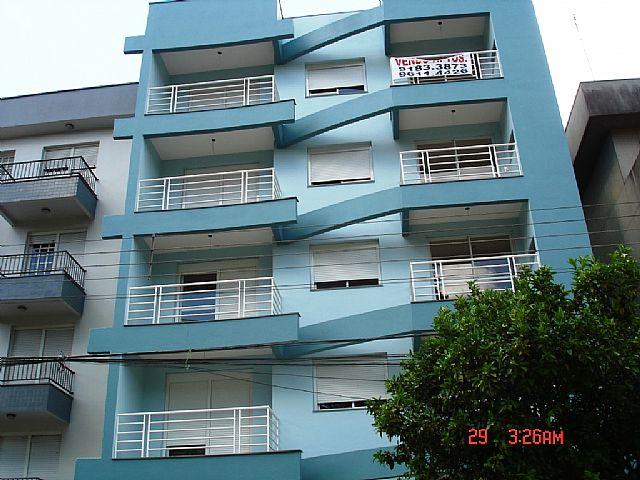 Apartamento #034v em Caxias do Sul