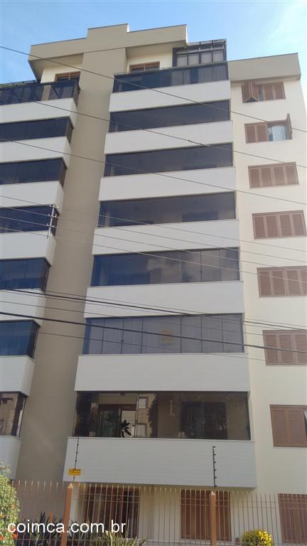 Apartamento #844v em Caxias do Sul