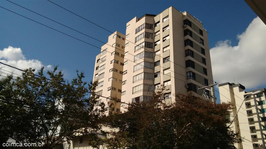 Apartamento #845v em Caxias do Sul