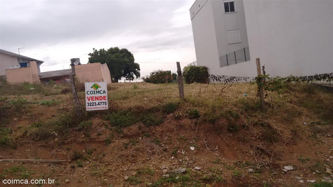Terreno #849v em Caxias do Sul