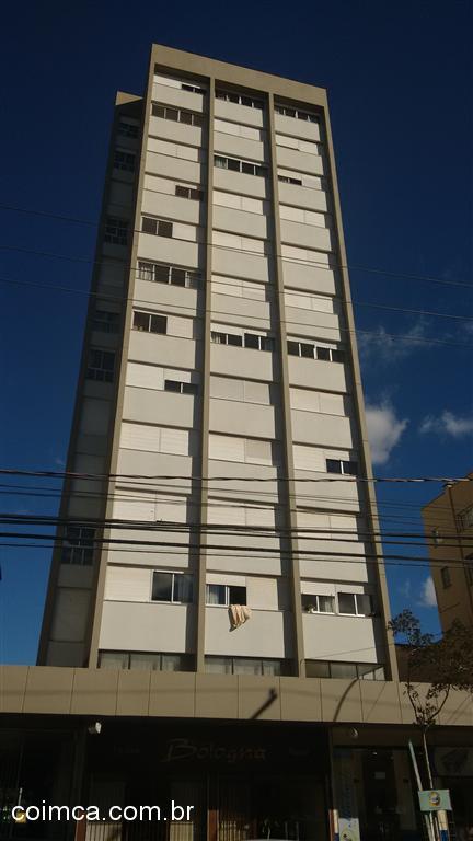 Apartamento #854v em Caxias do Sul