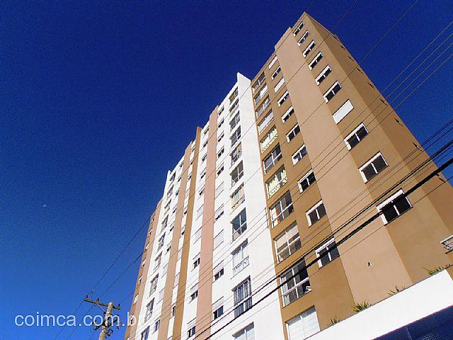 Apartamento #042v em Caxias do Sul