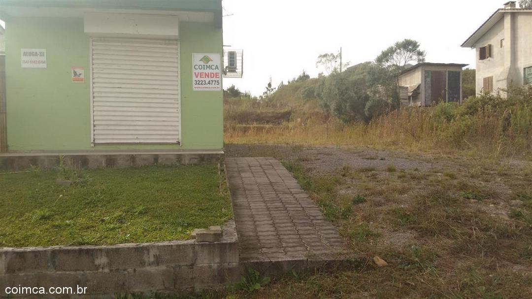 Terreno #859v em Caxias do Sul