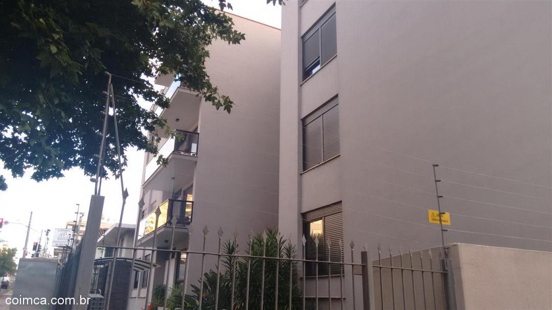 Apartamento #861v em Caxias do Sul