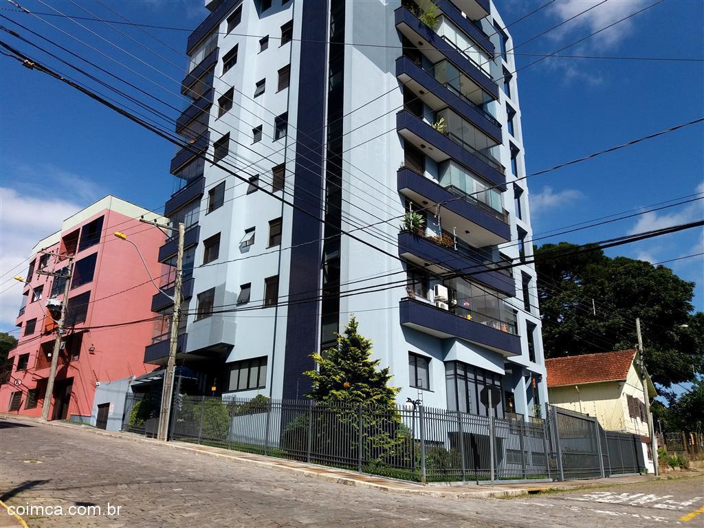 Apartamento #867v em Caxias do Sul