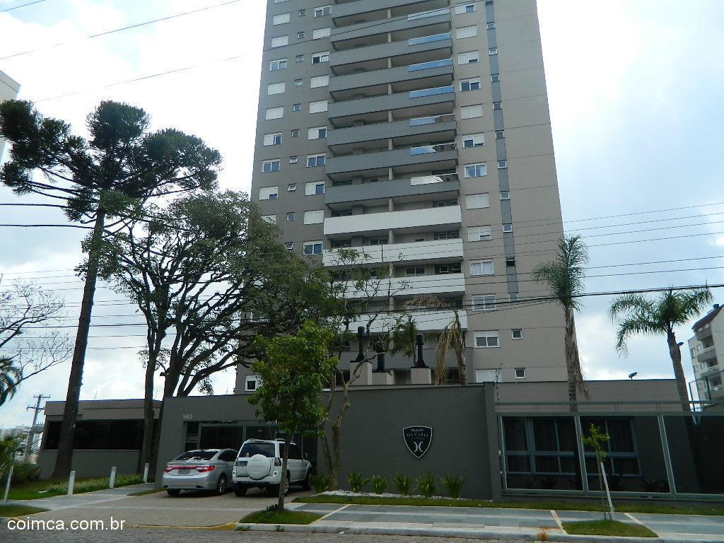 Apartamento #868v em Caxias do Sul