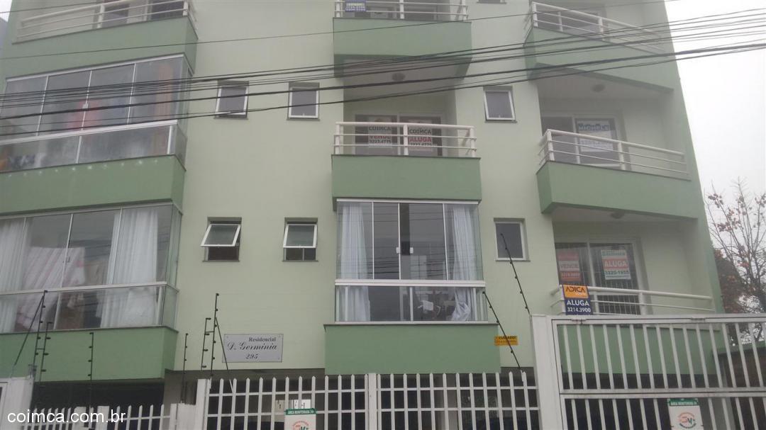 Kitinete #869v em Caxias do Sul