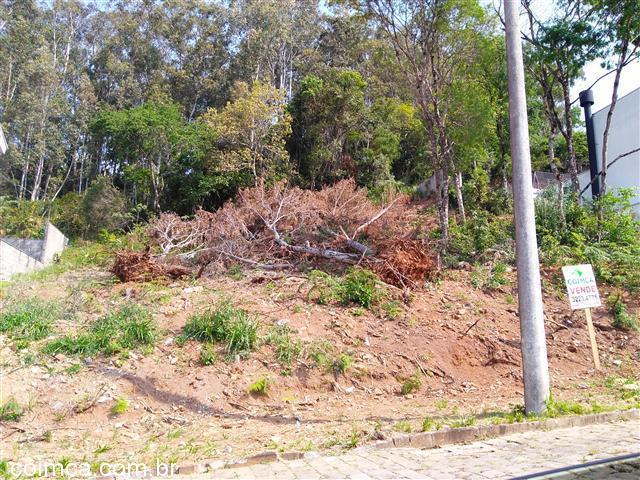 Terreno #876v em Caxias do Sul