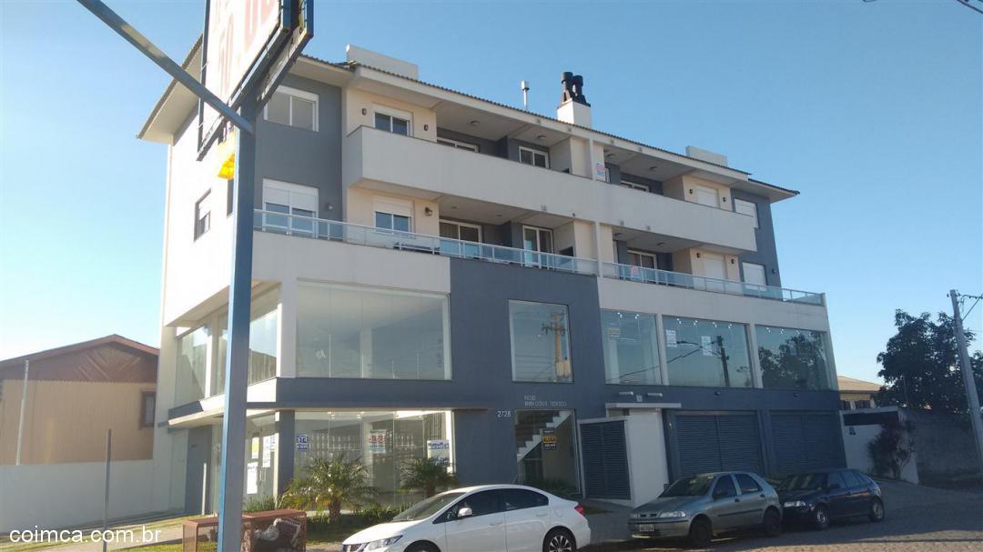 Apartamento #877v em Caxias do Sul