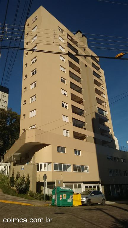 Apartamento #882v em Caxias do Sul