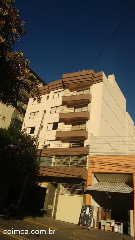 Apartamento #883v em Caxias do Sul
