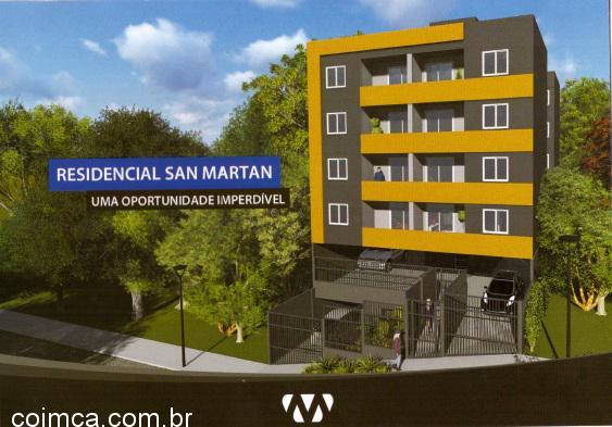 Apartamento #888v em Caxias do Sul