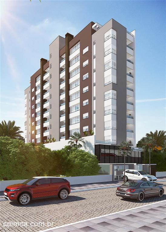Apartamento #890v em Caxias do Sul