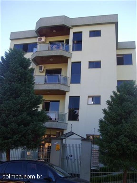 Apartamento #894v em Caxias do Sul